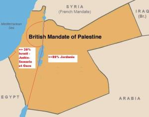 palestine_british_mandate_1920