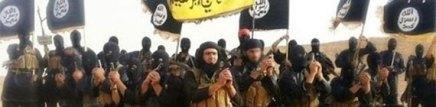Vidéo - Les mesures de lutte contre Daech mises en place par le gouvernement sont-elles suffisantes?