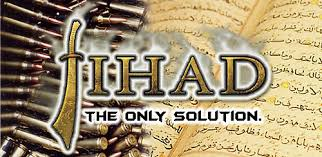 jihad 2 images