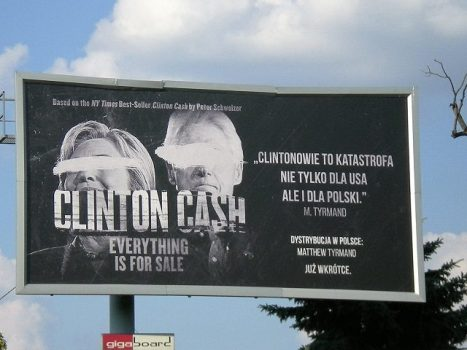 clinton-cash-2-640x480